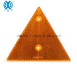 Triangle Shape Automotive Reflector