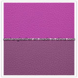 Wholesale Microfiber PVC Leather in Guangzhou