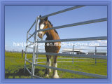 High Quality Cattle Fencing Panels (China direct factory wholesale prices)