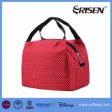 Organizer Holder Container Insulated Lunch Cooler Bags