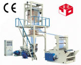 PE Blown Film Machine Production Line