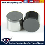 Diamond Polycrystalline PDC Oil Bit Cutter