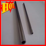 Od 3mm Molybdenum Capillarytube/Pipe with Factory Price