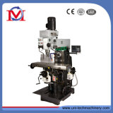 Universal Milling and Drilling Machine for Sale (ZX7550CW)
