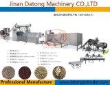 Fish Food Making Machine/Processing Line