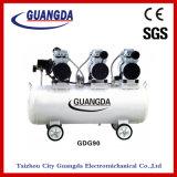90L 1.2HP*2 Piston Air Compressor (GDG90)