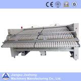 Bedsheet Folding Machine/Cloth Folding Machine/Quality Bedsheet Folding Machine/Quit Folding Machine