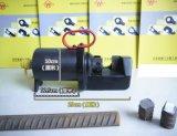 New Design Separate Unit Hydraulic Rebar Cutter Fyg-32X