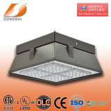 50W 90W LED Explosion Proof Gas Station Warehouse Canopy Light