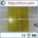 Manufacture of Epoxy Phenolic Glass Cloth Laminated Sheets 3240 Parts