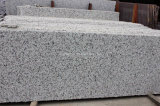Bala White Granite Tile for Floor