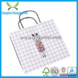 with Low Price Cute Paper Packing Bag for Gift