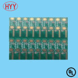 Popular Printed Circuit Board PCB From Shenzhen Hyy