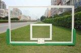 Tempered Laminated Glass Basketball Backboard (BLP-GGE)