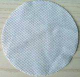 ESD Fabric (LTLD-050-1)