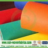 PP Polypropylene Spunbonded Non-Woven Fabric