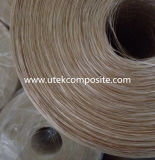 Light Yellow Color AR Glass Roving for Reinforcing GRC