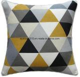 Fashion Design Sr-C170212-1 Decorative Filled Cushion