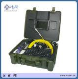 Good Price Waterproof Pipe Plumbing Camera Drain Sewer Camera (V7-3188KC)