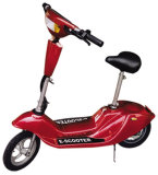 250W 24V Children Electric Motorcycle, Electric Scooter Wv-Es-E04