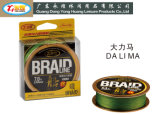 Fishing Line, Fish Line, Line for Fishing, Line, Fishing Tackle Accessory