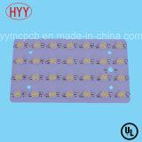 Big Size Aluminum LED Strip PCB Board
