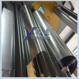 PE Coated Aluminized Foil or Metalized Pet Film for Packaging