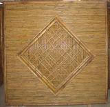 Bamboo Screen (003)