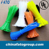 Cable Ties (UL)
