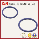 Professional Rubber Sealing Ring, NBR70 O-Ring as Your Needs