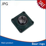 Newest Promotional Pillow Block Ball Bearing Ucf216