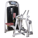 Seated Row Tz-6004/ Commercial Use Gym Equipment for Sale