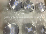 High Quality Vacuum Coating Chrome Target