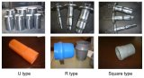 Plastic Pipe Belling Mould/Socketing Mould