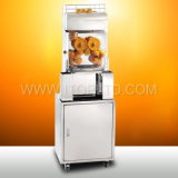 Stainless Steel Automatic Orange Juicer (IT-C4)