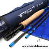 in Stock Carbon Nymph Fly Fishing Rod