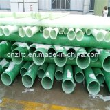 FRP Pipe for Conveying Oil/ Gas/ Brine/Water China Dealer Zlrc