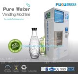 Water Vending for 5 Gallon Bottle (A-56)