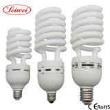 High Power Cfls (LWHS005)