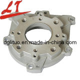 Hardware Aluminum and Zinc Alloy Die Casting Machine Parts (LT005)