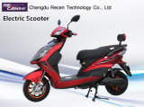 2017 Electric Scooter/Electric Motorcycle for Sales