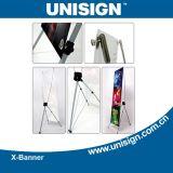 Unisign X Banner Stand (UBX-A; UBX-B; UBX-C; UBX-D)
