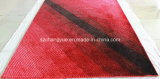 High Qulaity Polyester Modern Shaggy Rug Carpets