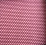 100% Polyester Infantry Pack Fabric with PVC Coating