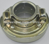 Clutch Release Bearing for Mitsubishi OEM MD703270 Qt-8143