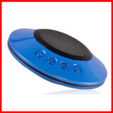 UFO Bluetooth Audio Wireless Sound Box Bluetooth Speaker