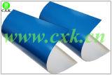 High Sensitivity Resolution Blue Aluminum Thermal CTP Plates