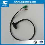 Competitive Price DC Sine Wave Brushless Controller
