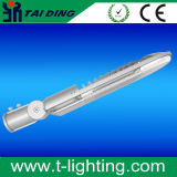 High Brightness Competitive Price SMD LED Street Lamp ML-ZB001-50W for Philippines