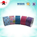 Colorful Printed Adhesive Duct Tape